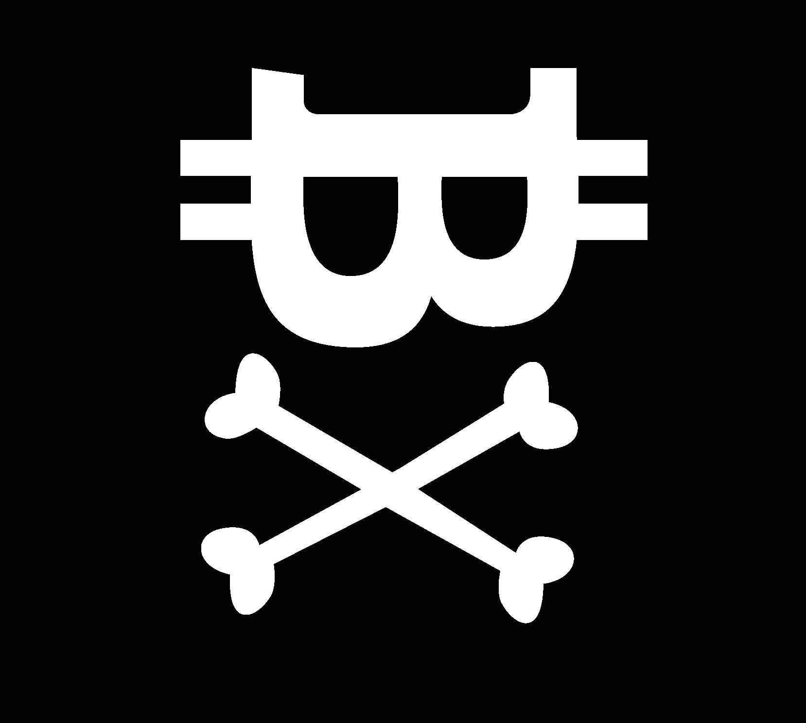 Bitcat 03
